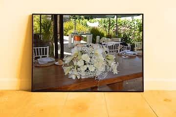 Tu boda segura | Grupo Adya | Eventos Tenerife