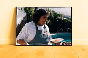 Chef Personal en Tenerife | Grupo Adya