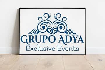 Organización de eventos | Grupo Adya