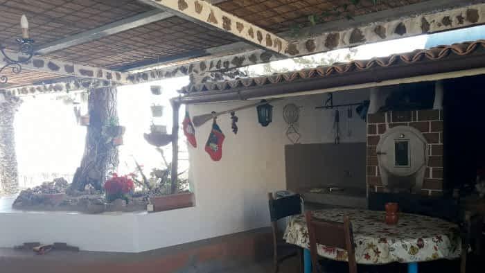 Finca La Dueña | Grupo Adya | Eventos Tenerife