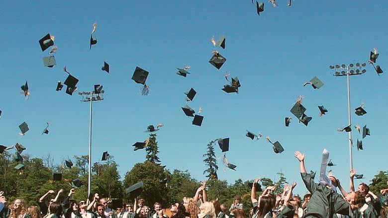 Graduaciones | Grupo Adya | Celebraciones Tenerife