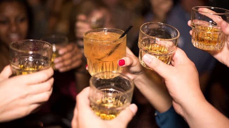 Divorcio Party | Grupo Adya | Eventos en Tenerife