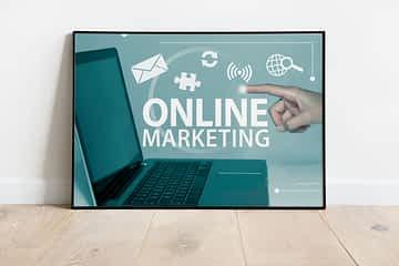 Marketing Online Tenerife | Grupo Adya | Exclusive Events