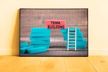 Team Building Tenerife | Grupo Adya | Organizador de eventos