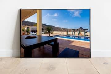 Alquiler fincas | Grupo Adya | Eventos Tenerife